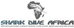 Shark Dive Africa
